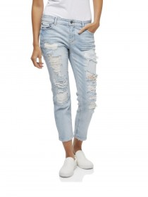 Light Blue Denim (10152207)