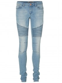 Light Blue Denim (10151225)