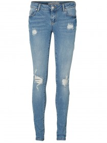 Medium Blue Denim (10141097)
