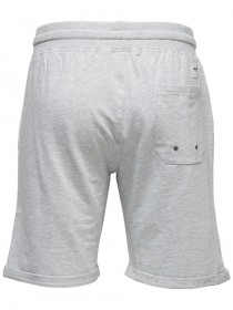 Only & Sons Herren onsHUXI SWEAT SHORTS NOOS