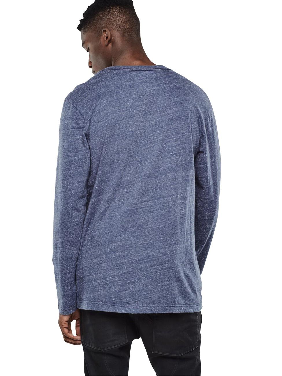 g star herren langarm shirt riban pocket t shirt ebay. Black Bedroom Furniture Sets. Home Design Ideas