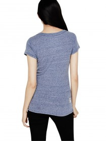G-Star Damen T-Shirt Sigran
