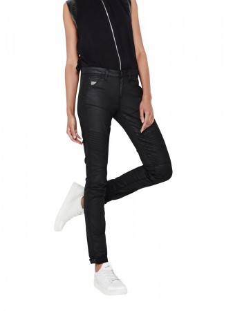 G-Star Damen Jeans 5620 - Skinny Fit