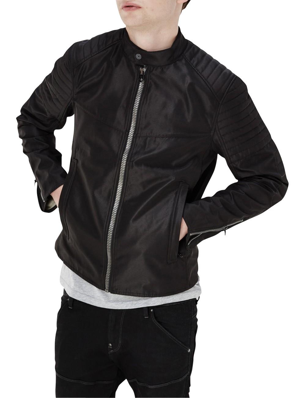 g star herren jacke attacc gp kaufen jeans direct de. Black Bedroom Furniture Sets. Home Design Ideas