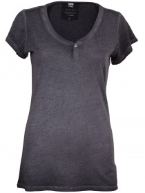 G-Star Damen T-Shirt Repiz Slim