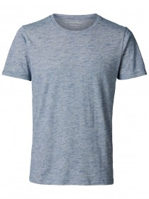 Selected Herren T-Shirt SHHPIMADAVE