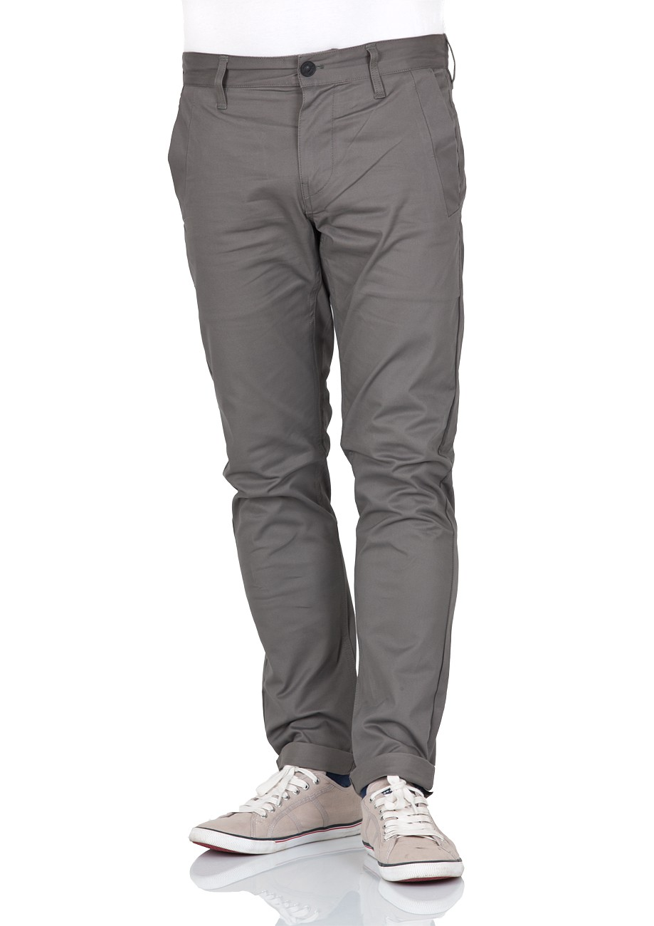 G star hose slim fit