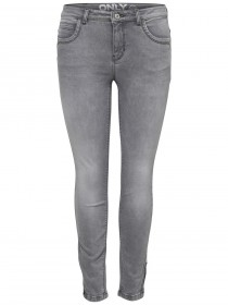 Medium Grey Denim (15112539)