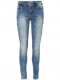 Medium Blue Denim (10141518)