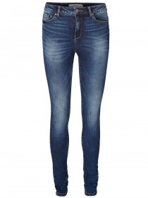 Dark Blue Denim (10135407)