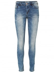 Medium Blue Denim (10138634)