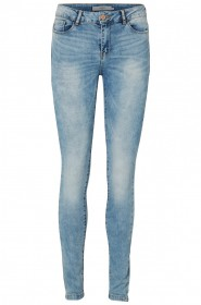 Light Blue Denim (10149355)