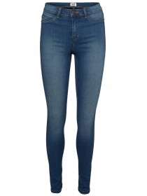 Medium Blue Denim (10133021)