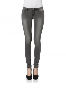 Medium Grey Denim (10123376)