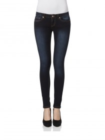 Dark Blue Denim (10109588)
