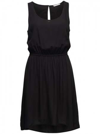 Only Damen Kleid onlGEGGO S/L