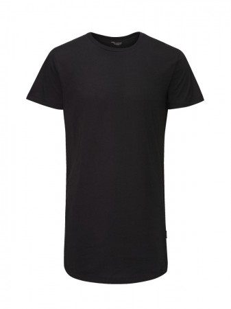Jack & Jones Herren T-Shirt JCOSMASH