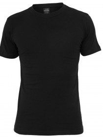 Urban Classics Herren O-Neck Basic T-Shirt