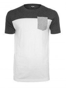 White-Charcoal-Grey (00688)