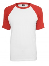 White-Red (00237)