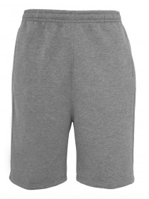 Urban Classics Herren Short Sweatpants