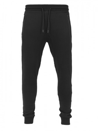 Urban Classics Herren Peached Tech Sweatpants