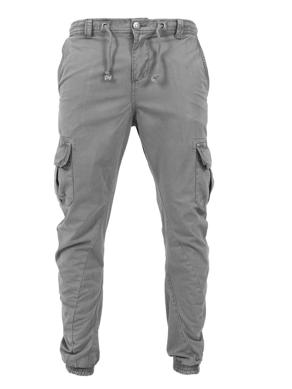 urban classics herren cargo jogging pants ebay. Black Bedroom Furniture Sets. Home Design Ideas