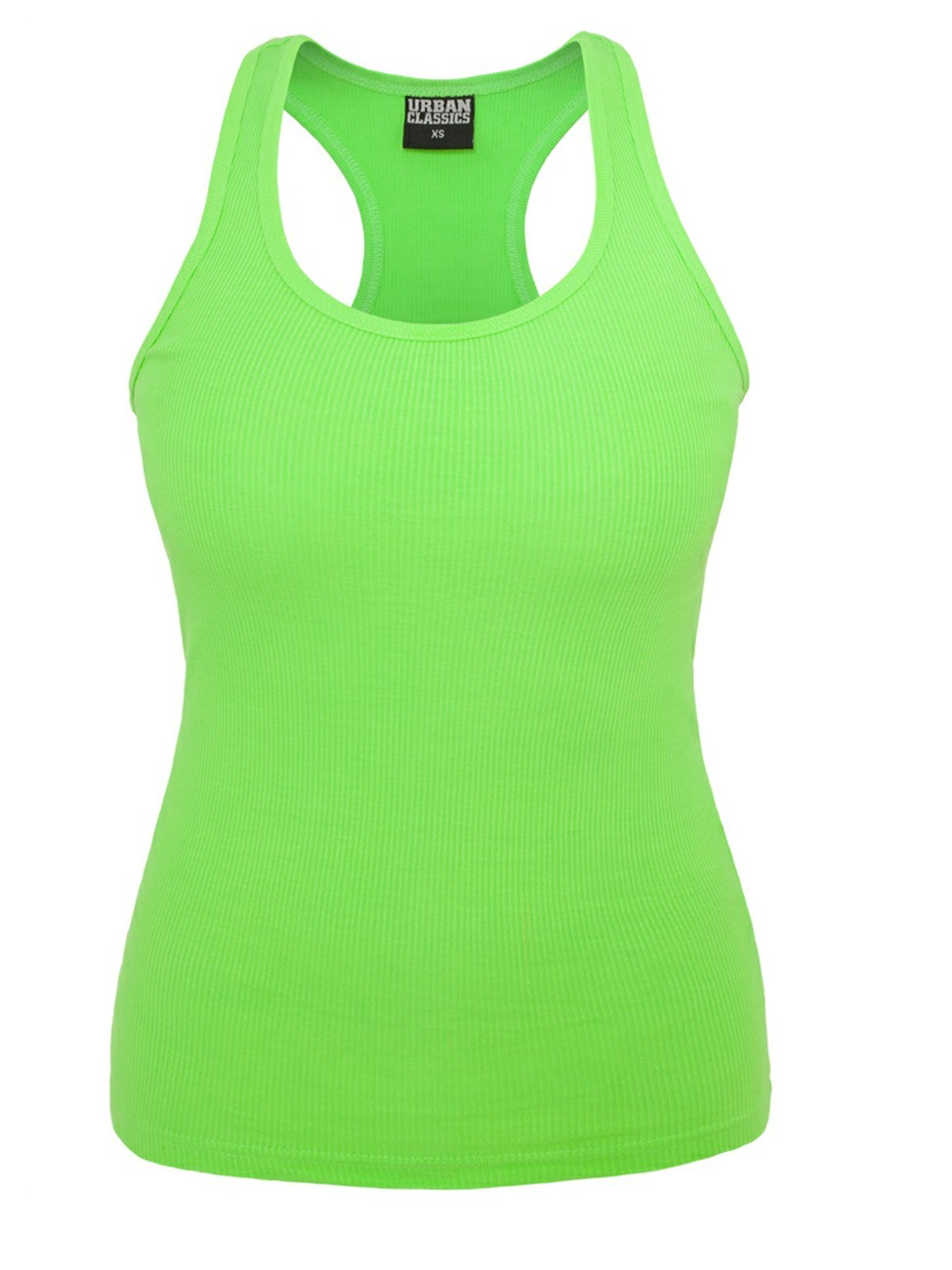 KEYLIME Athletic Wear is located in Sherwood Park, Alberta near coolnup03t.gq offer Canadian-made athletic wear for women, men and teens of all sizes and shapes from extra small to double extra large.
