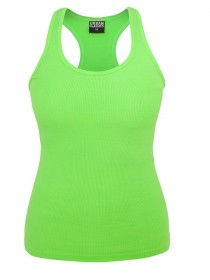 Neongreen (00161)