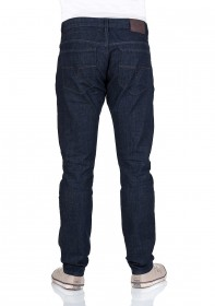 Joop! Herren Jeans Stephen - Slim Fit - Blau - Dark Blue