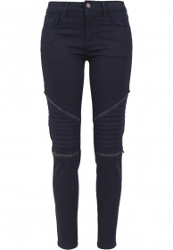 Dark Denim (00731)