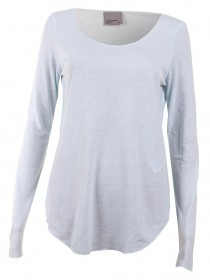 Vero Moda Damen Top VMLUA