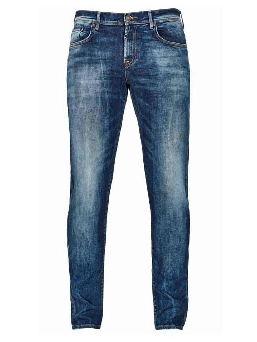 preisvergleich ltb herren jeans diego slim tapered fit. Black Bedroom Furniture Sets. Home Design Ideas