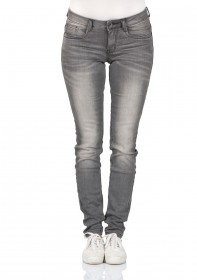 Grey Denim (1058)