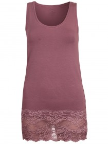 Washed Mauve (5530)