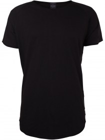 Jack & Jones Herren Rundhals T-Shirt JORDIGGY