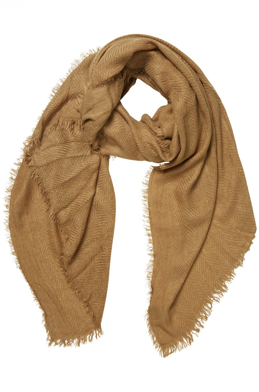 vero moda damen schal vmpernille solid long scarf kaufen. Black Bedroom Furniture Sets. Home Design Ideas