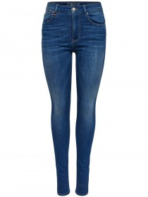 Medium Blue Denim (15119191)