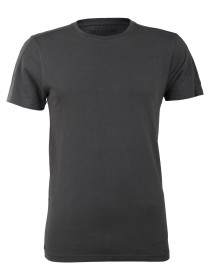 Only & Sons Herren T-Shirt onsKANTA ORGANIC FITTED TEE
