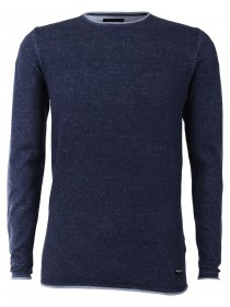 Only & Sons Herren Sweater onsGARSON NAPS CREW NECK KNIT