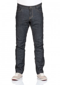 Raw Denim (1050)