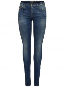 Medium Blue Denim (15119562)