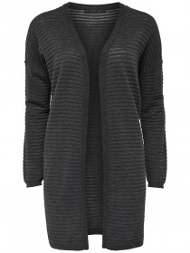 Bild 2 - Only Damen Strickjacke onlOLIVIA NEW L/S CARDIGAN