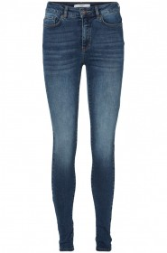 Medium Blue Denim (10158329)