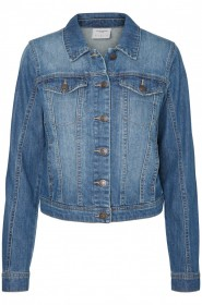 Medium Blue Denim (10156583)