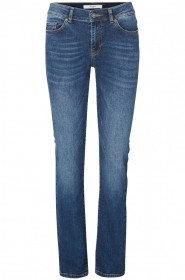 Medium Blue Denim (10161108)