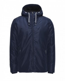 Jack & Jones Herren Jacke JORNEW CANYON JACKET CAMP