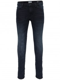 Dark Blue Denim (22004358)