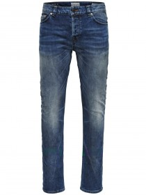 Medium Blue Denim (22003944)