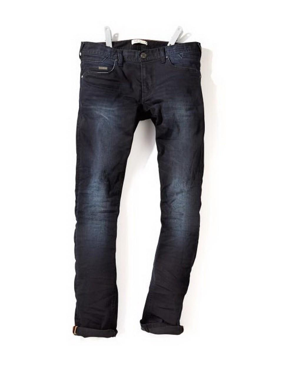 blend herren jeans cirrus skinny fit blau black. Black Bedroom Furniture Sets. Home Design Ideas